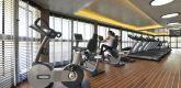 健身房 Fitness