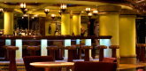 红酒吧  Jeanne Wine Bar