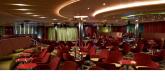 聚光灯酒吧 Limelight Lounge