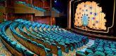 星尘大剧院 Stardust Theater