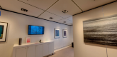 画廊 Gallery