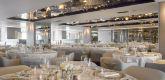 全景美食餐厅 Gastronomic Restaurant