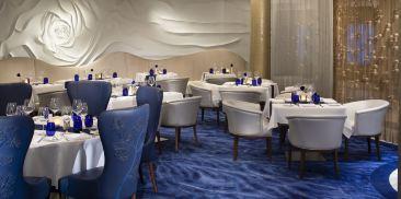 Blu餐厅