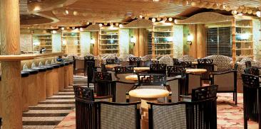 拉斐尔酒廊