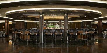 子午线酒吧