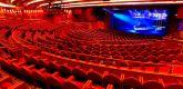 公主剧院 Princess Theatre