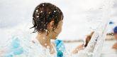 儿童与青少年泳池 Chill Out