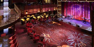 海上音乐厅