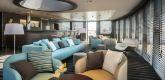 全景酒廊 Panoramic Lounge