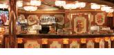 维也纳咖啡馆 Viennese Cafe