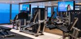 健身中心 Fitness