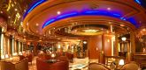 歌者酒吧 Crooners Lounge and Bar