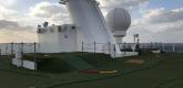 迷你高尔夫设施 Mini Golf