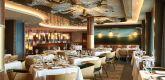 海之蓝 海鲜餐厅 Ocean Blue