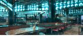 地平线自助餐厅 Horiaon Bar&Grill