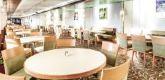 丽都饭店 Lido Restaurant