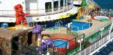 儿童泳池 Kids' Pool