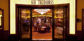 精品店 Sea Treasure