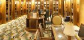 图书馆 Library