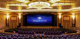 博伟影剧院 Buena Vista Theatre