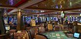 珠宝俱乐部娱乐场酒吧 Gem Club Casino Bar