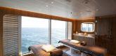 美容中心 Ponant Yacht Spa