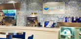 爪哇蓝咖啡馆 JavaBlue Cafe