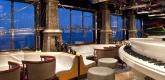 杜克钢琴音乐酒吧 Duke's Piano Bar