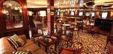 酒吧 Lounges&Bar