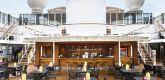 户外酒吧 Outdoor Bars