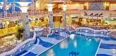 卡利普索礁石泳池 Calypso Reef & Pool