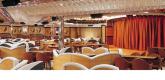 船尾酒廊俱乐部  Eagles Aft Lounge