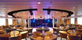 丽都酒吧&休息室 Lido Bar & Lounge