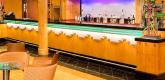 马提尼鸡尾酒吧 Mixers Martini & Cocktail Bar