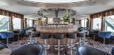 全景酒廊 Panorama Lounge