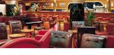 温斯顿吧  Winston's  Bar