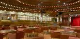 聚光灯酒廊 Spotlight Lounge