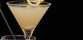 酒吧 Blue Bar