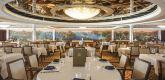 半岛餐厅 Byland Restaurant