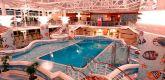 Calypso泳池 Calypso Reef & Pool