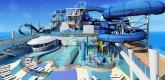 水上乐园 Aqua Park