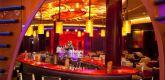波里酒廊 Boleros Lounge