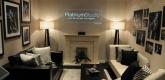 白金影像工作室 Platinum Studio