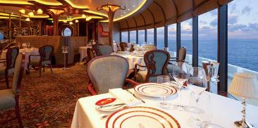 Remy法式餐厅