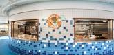 小餐馆 Duck-In Diner