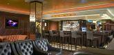 威士忌酒廊 Maltings Beer & Whiskey Bar