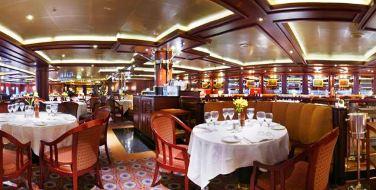 Savoy餐厅