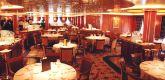 Michelangelo主餐厅 Michelangelo Dining Room