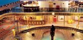 阿莫尼亚泳池酒吧 Ammonia Bar