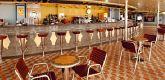 阿波罗泳池酒吧 Apollo Bar